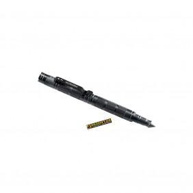 UMAREX Tactical Pen TP III 175mm 52g
