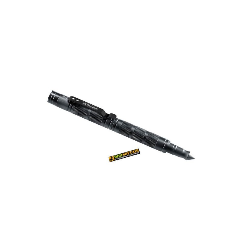 UMAREX Tactical Pen TP III 175mm 52g