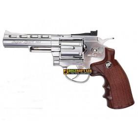 WG revolver C 701S Co2