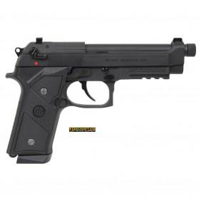 G&G GBB pistol GPM92 MK3 FULL METAL BK