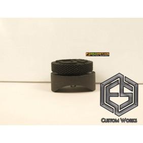 TDC VSR Tuning kit by ESCWorks