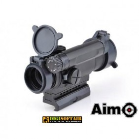 M4 Red Dot AimO
