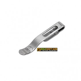 Leatherman Pocket Clip For FREE Series