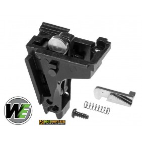 Gruppo scatto per g18 WE, WE18 Hammer Assembly