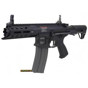G&G ARP556 V2S Black con MOSFET ETU