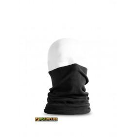Black Pile Multifunction Gear Nerg