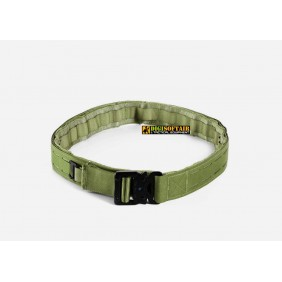 Nerg Belt with quick release and double closure OD