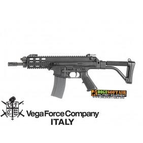 VFC XCR L MICRO AEG black