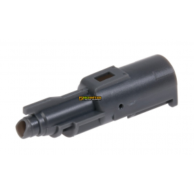 copy of LOAD NOZZLE FOR S17 e S19 a gas
