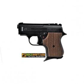 Pistola a salve 315 calibro 8mm BRUNI