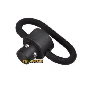 Big Dragon QD sling attachment BD3271B
