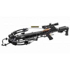 Crossbow XBC420