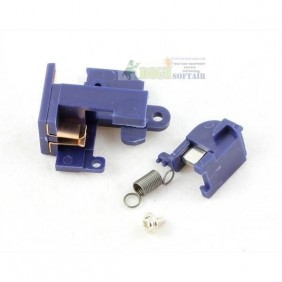 Lonex Electric Switch Ver 2 for Gear Box