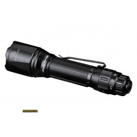 Fenix TK11 Tac 1600 lumens led flashlight