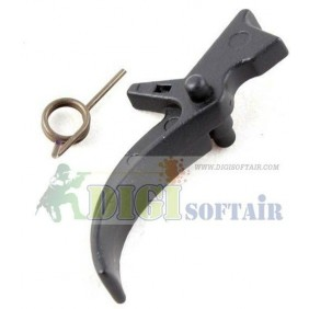 Lonex M4 M16 TRIGGER FOR AEG