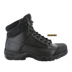 MAGNUM Boots Jump 2 black