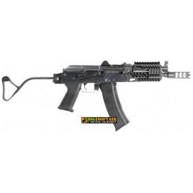 Airsoft Gun E&L E&L AK 74-N AIR TAC