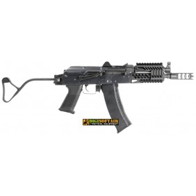 Fucile Softair E&L AK 74-N AIR TAC
