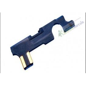 Lonex Selector Plate M4 M16 series