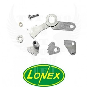 LONEX selettore interno AK series