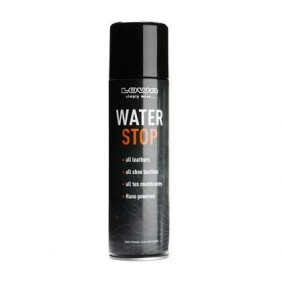 LOWA – WATER STOP SPRAY 200ml