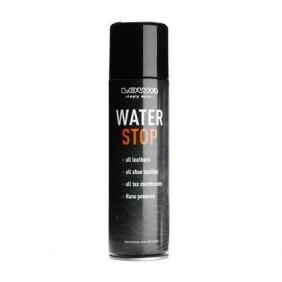 LOWA – WATER STOP SPRAY 200ml