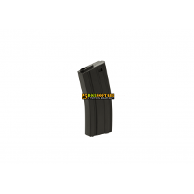 Ares Magazine Midcap 140rds for M4 series