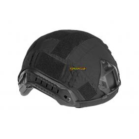 Telino fast helmet Nero Invader Gear