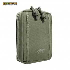 TT Tac Pouch 1.1 Accessory pouch Tasmanian tiger Olive 7272