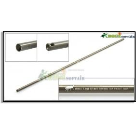 Madbull Ultimate 6.01mm x 455mm precision barrel