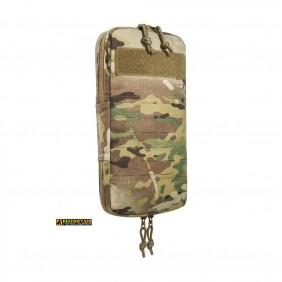 TT Bladder Pouch Extended Hydration Pack Pouch Multicam