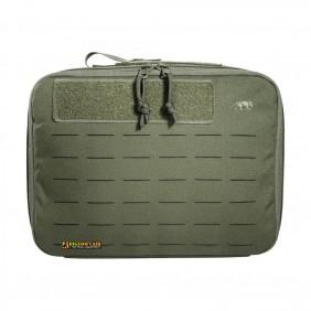 Modular Support Bag Shoulder Bag Olive Tasmanian Tiger TT7759