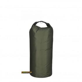 Woterproof bag internal backpack 8l Tasmanian Tiger TT7318