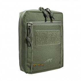 TT Tac Pouch 6.1 Accessory pouch Tasmanian tiger Olive 7275