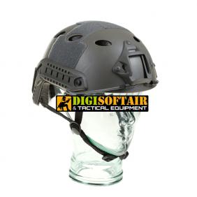 Emerson FAST PJ Eco version helmet