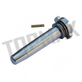 Reinforced QD bearing spring guide V2 topmax