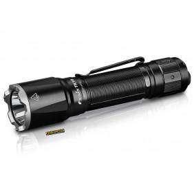 FENIX TK16 V2 torcia tattica LED 3100 lumens