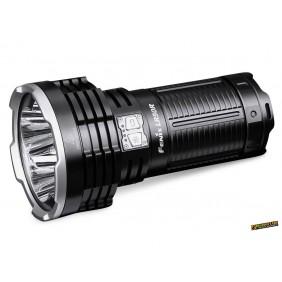 Torcia Fenix LR50R Flashlight 12000 Lumens