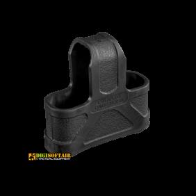 Magpul extractor magazine 5.56 black