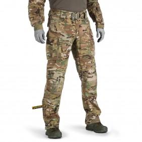Striker X Combat Pants Multicam UF PRO