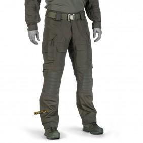 Striker X Combat Pants Brown Grey UF PRO