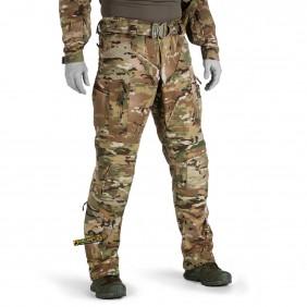 STRIKER HT Combat Pants Multicam UF PRO
