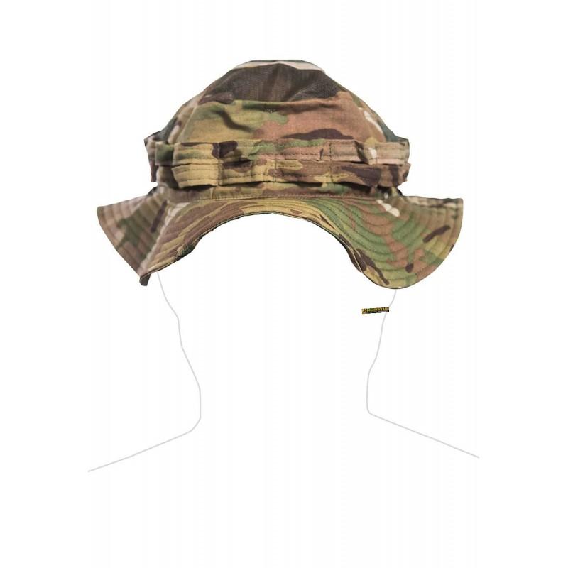 Boonie Hat Multicam UF PRO