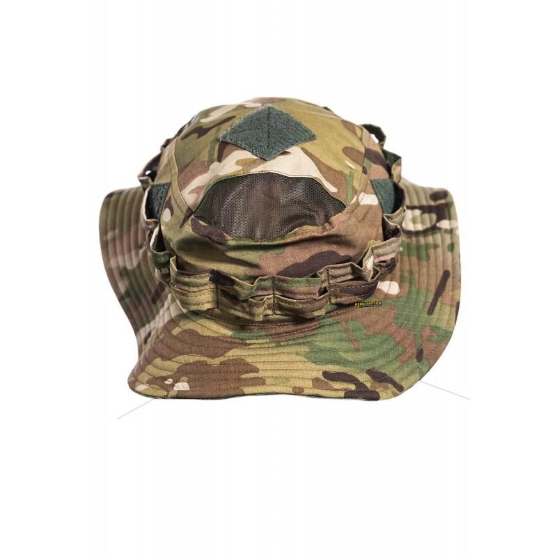 Striker Gen 2 Boonie Hat Pencott greenzone UF PRO
