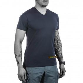 UF PRO Urban T-shirt Navy