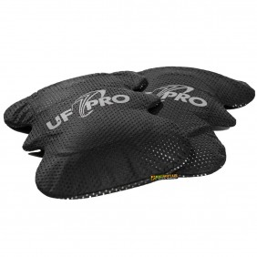 UF PRO Tactical Knee Pads Impact