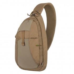 EDC Sling Backpack Cordura Coyote Helikon Tex