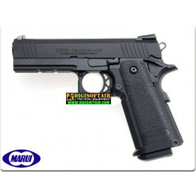 Marui HI CAPA 4.3 blow back