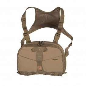 Chest Pack Numbat coyote Helikon tex