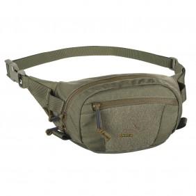 Possum Waist Pack Adaptive green / Coyote HELIKON TEX